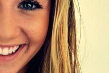 simPLe SMile :)