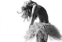 dance is an inspiration..<3