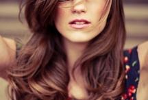 Hello Hair.... :-)