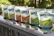 Lentil Fest Favorites