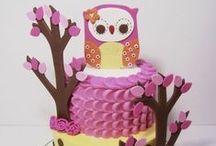 cakes    kids