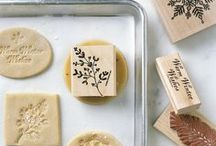 tutorials for baking