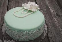 my cakes (LeivinLiina)