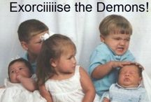 Funny ha ha!!!