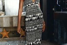 Fashion inspirations / K&M