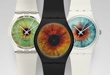 watches ^.^