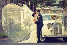 Wedding, special day!