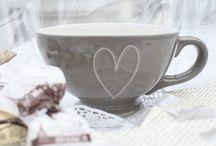 be mine / St. Valentine's Day
