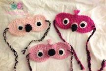 kids crochet / Free crochet patterns for kids