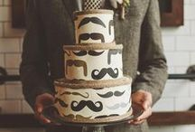 cakes & cookies || for men