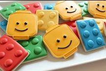 cookies || kids
