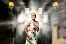 My Wedding Photography / Here is a collection (old and new) with some of my photographs