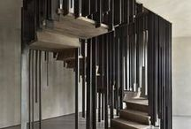 .stairs