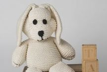 Handmade Toys / Handmade toys for kids, babies, toddlers, boy & girls | The world's best baby, toddler, girls & boys fashion clothing & shoes from stylish designers • handmade toys • bikes • bathrobes & towels | shop @ fyglia.com