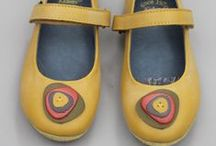 Kids Shoes & Boots / Kids Shoes & Boots | The world's best baby, toddler, girls & boys fashion clothing & shoes from stylish designers • handmade toys • bikes • bathrobes & towels | shop @ fyglia.com