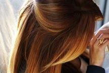 hair do <3 / hairstyles