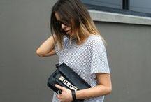 minimalist style / simple | classic | minimal