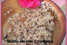 Cucina Sabry / Ricette casalinghe