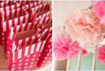 Baby Shower Ideas / Baby shower ideas and inspiration | The world's best baby, toddler, girls & boys fashion clothing & shoes from stylish designers • handmade toys • bikes • bathrobes & towels | shop @ fyglia.com