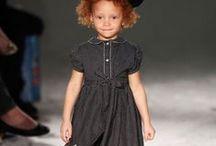 [Designer] Troizenfants / [Designer] Troizenfants | The world's best baby, toddler, girls & boys fashion clothing & shoes from stylish designers • handmade toys • bikes • bathrobes & towels | shop @ fyglia.com