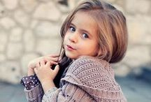 Little Fashionista / Young fashionistas | The world's best baby, toddler, girls & boys fashion clothing & shoes from stylish designers • handmade toys • bikes • bathrobes & towels | shop @ fyglia.com