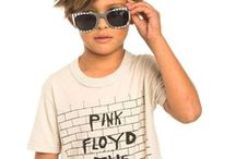 [Designer] Chaser / [Designer] Chaser | The world's best baby, toddler, girls & boys fashion clothing & shoes from stylish designers • handmade toys • bikes • bathrobes & towels | shop @ fyglia.com