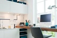 Barkly Street - Home Offices