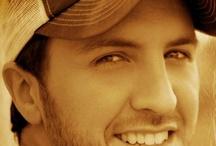 Luke Bryan ! (: