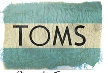 Toms (: