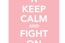 Keep Calm ! (: