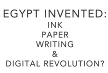 QUOTES / by THE SQUARE: Revolution in Egypt