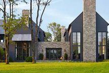 Dream house... Dream big!