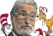 Dr. Seuss / All things Dr. Seuss! Enjoy Dr. Seuss activities, crafts, party ideas, quotes, apps, books, and more!