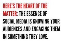MGR Social Media Marketing