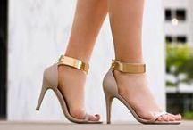 Shoe -addict!