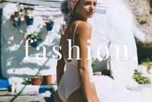 Fashion & HYPS