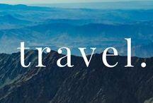 Travel & HYPS