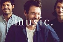 Music & HYPS