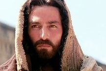 Christian Movies / Bible and Christian Movies