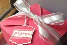 envelope punch board/envelopes / envelope punch board tutorials, handmade envelopes, envelope liners, fabric envelopes, felt envelopes / by Merry Erin Edwards