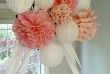 Festa... In rosa...