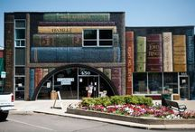 Books,  Bookshops and Libraties