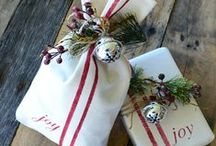 Gift Wrapping Designs / Ideas on gift wrapping and gift wrapping designs