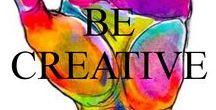 Drama Education & Theatre / Drama teacher ideas, drama games, drama apps, acting, stage, Drama GCSE / A Level ideas, lesson plans, drama videos, drama resources, teacher ideas, toolkit, schemes of work, plays, text and stimulus