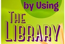 Money Smart Tips / Because you already know how to find free books and events at the library. Check out our calendar for special frugal fun events April 20-25, 2015! http://bit.ly/NPL_LITFrugal15