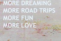 Life's Quote / Random
