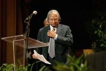 Dr. Abdul Kalam / Rest In Peace