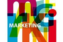 Small Business Marketing / Marketing Tips for your Small Business