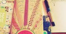 * Scrapbook/Smash Journal / Smash book, scrapbook, traveller's notebook, lyradori/fauxdori, snap book, layouts, sketches, cards, printable and ideas & inspiration.