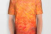 Abbigliamento Uomo / Abbigliamento Uomo